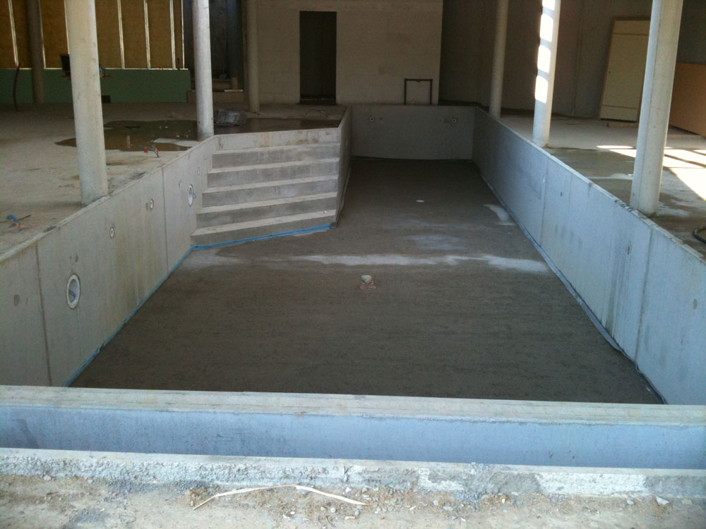 construction dune piscine intrieure tignieu jameyzieu 38230 agrandir